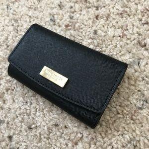 KS black key cast holder
